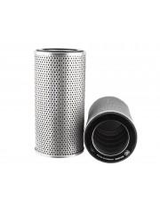 RH4006, Hydraulic Filter Element