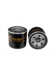 RL3001 Oil Filter Spin-On
