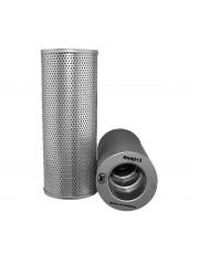 RH4013, Hydraulic Filter Element