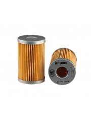 RF1006 Fuel Filter Element