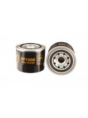 RF1008 Fuel Filter Spin-On