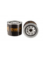 RF1009 Fuel Filter Spin-On