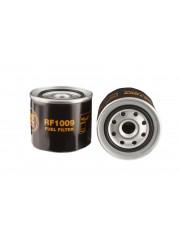 RF1009 Fuel Filter Spin-On
