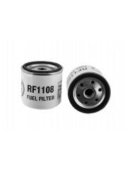 RF1108 Fuel Filter