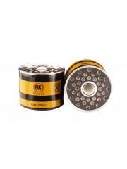 JCB 3CX  w//Perkins LD50145 Eng S//N 306001/>314999 Filter Service Kit