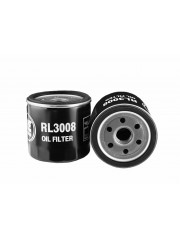 RL3008, Oil Filter Spin-on