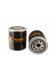 RL3005 Oil Filter Spin-On