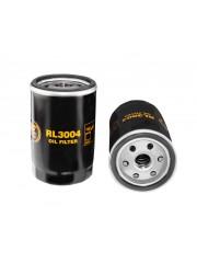 RL3004 Oil Filter Spin-On