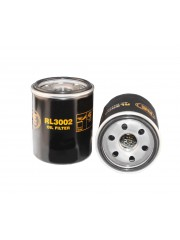 RL3002 Oil Filter Spin-On