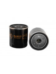 RL3013 Oil Filter Spin-On