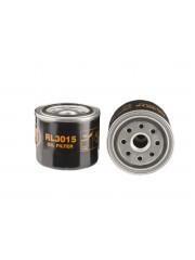 RL3015 Oil Filter Spin-On