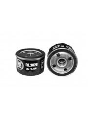 RL3028, Oil Filter Spin-on