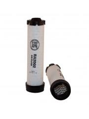RA2002 Air Filter Rdial Seal