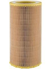 RA2024 Air Filter