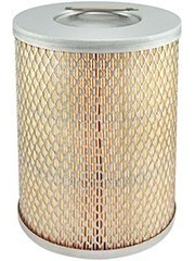 RA2162 Outer Air Filter Element with Lift Bar