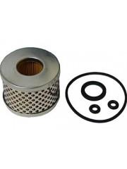 RF1054, Fuel Filter Element