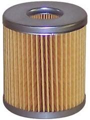 RF1059, Fuel Filter Element
