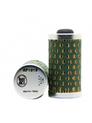 RF1018, Fuel Filter Element