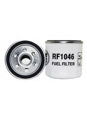 RF1046, Fuel Filter Spin-on