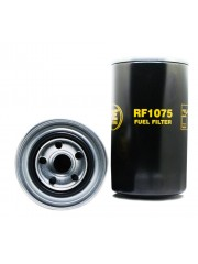 RF1075 Fuel Filter Spin-on