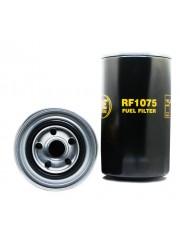 RF1075 Fuel Filter Spin-on