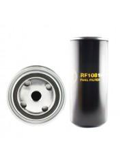 RF1081 Fuel Filter Spin-on