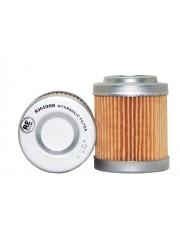 RH4008, Hydraulic Filter Element