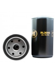 RL3006, Oil Filter Spin-on