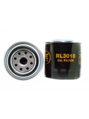 RL3010 Oil Filter Spin-On