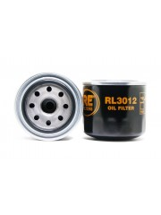 RL3012 Oil Filter Spin-On