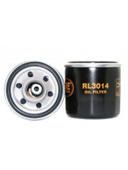 RL3014 Oil Filter Spin-On