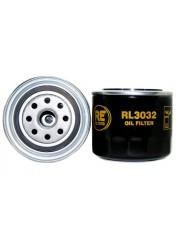 RL3032 Full-Flow Lube or Transmission Spin-on