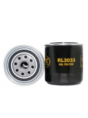 RL3033 Full-Flow Oil Filter Spin-on
