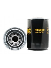 RT5039 Full-Flow Oil Filter Spin-on