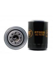 RT5020, Full-Flow Oil Filter Spin-on