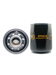 RT5019, Hydraulic Filter Spin-on