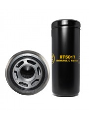 RT5017, Hydraulic Filter Spin-on