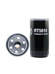 RT5014, Hydraulic Filter Spin-on