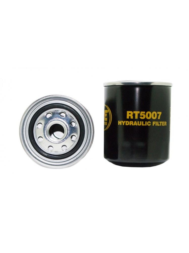Hydraulikfilter Kubota G18 G21 G2160 ZD21 GR1600 GR2100 GR2120 Hydraulik Filter