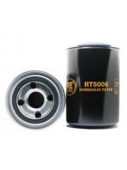 Case CX130 Filter Service Kit w// Cummins 4TA-390 Engine
