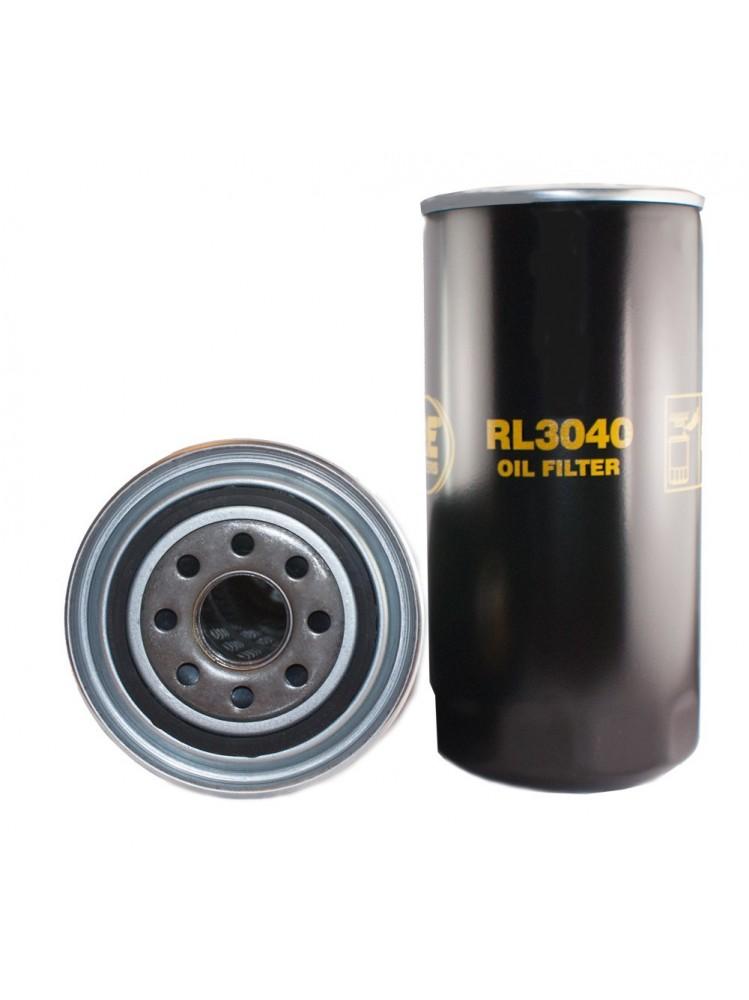 Filterset Zettelmeyer ZL 1002i Motor Deutz BF4M1013E