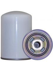 SPH 21002 Filter