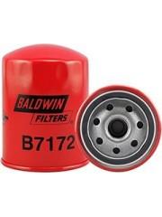 Baldwin B7172, Oil Filter Spin-on