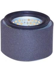 RA3880, Air Filter Element...