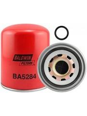BA5284 Coalescer Air Dryer...