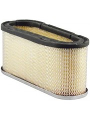 PA30018 Air Filter Oval