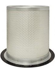 OAS98050 Oil/Air Separator...