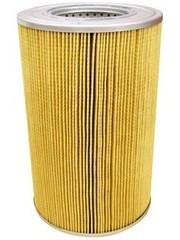 301-30 DAHL Fuel Filter Element