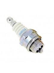 BMR6A Spark Plug