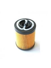 HY18412 Hydraulic Filter...